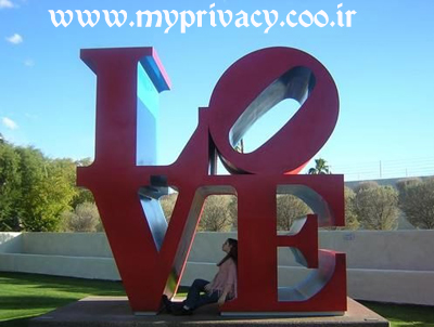 http://myprivacy.persiangig.com/image/loveee.jpg